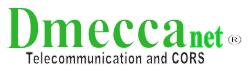 Telecommunication and CORS